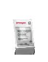 Recovery Drink Sponser
